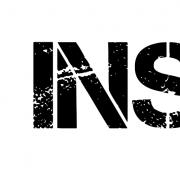 insights4print.ceo's Company logo
