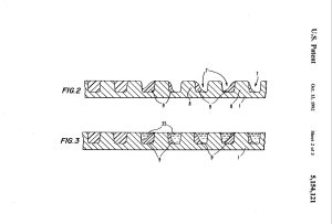 Part of the patent